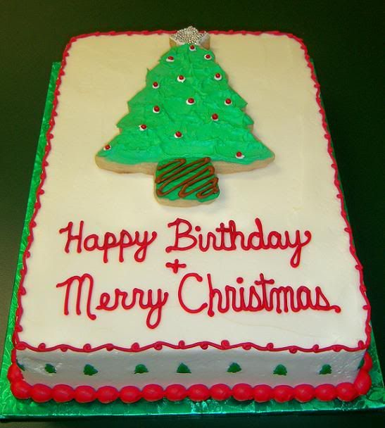 Happy christmas birthday pictures images and photos image happy christmas birthday pictures images and photos image miner bookmarktalkfo Images