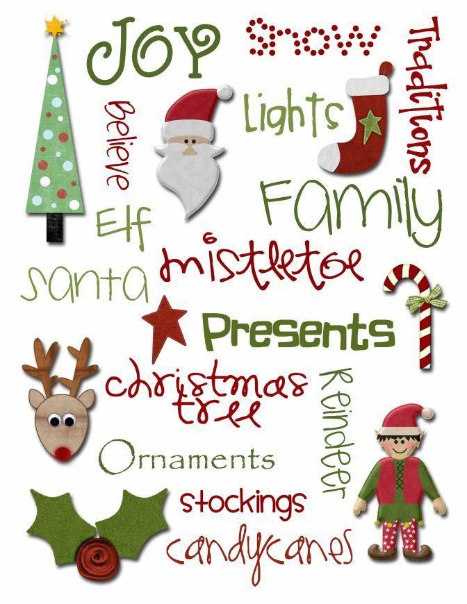 Christmas_edited-1.jpg 672×870 pixeles