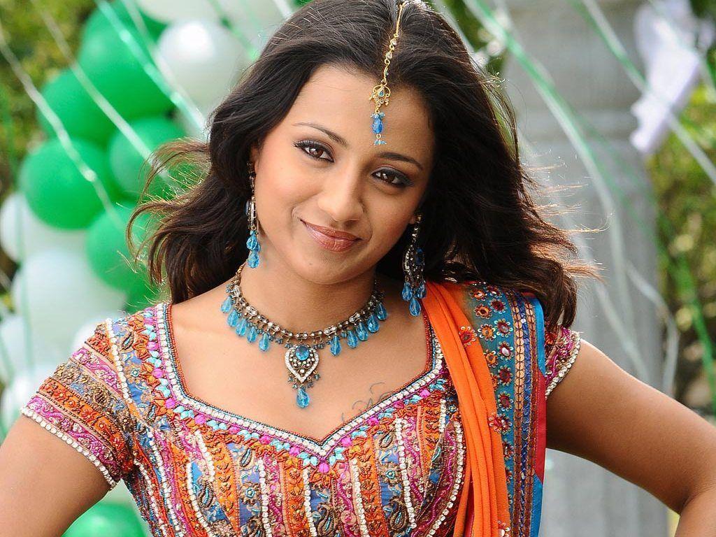 индийские картинки и фото актрисы