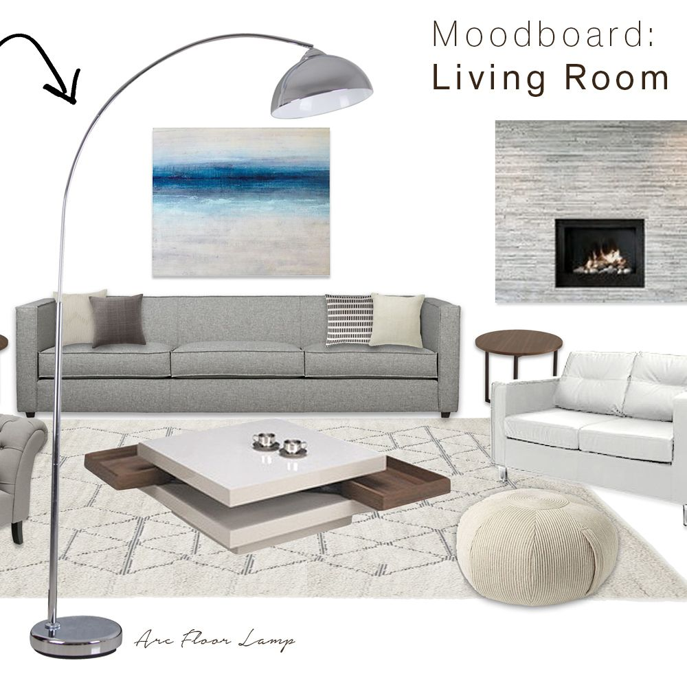 Family Roomdesign Ideas: Looking For A New Lighting Piece? We Ve Got It! @amazon