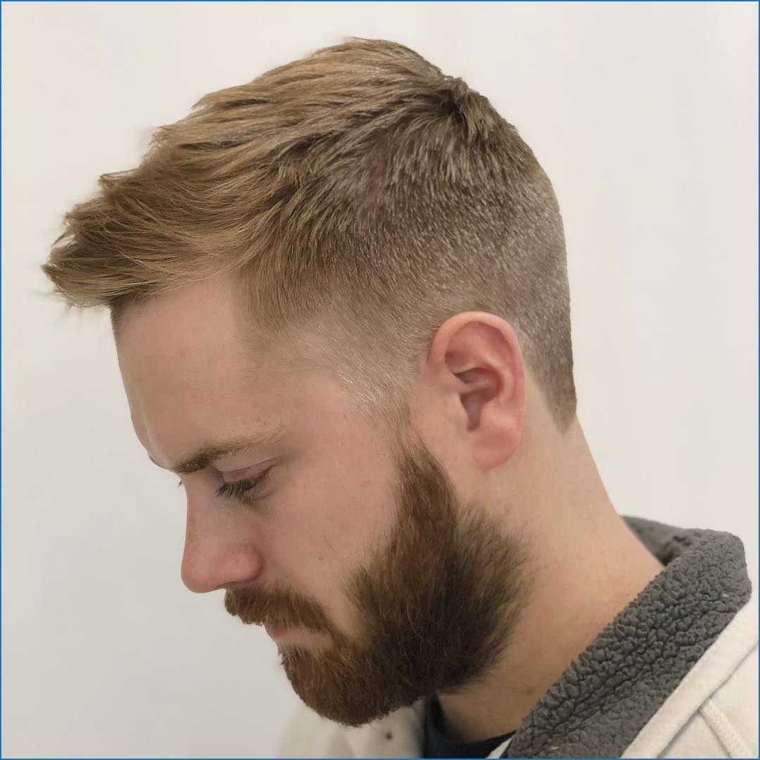 Pin Auf Frisuren Manner 2020
