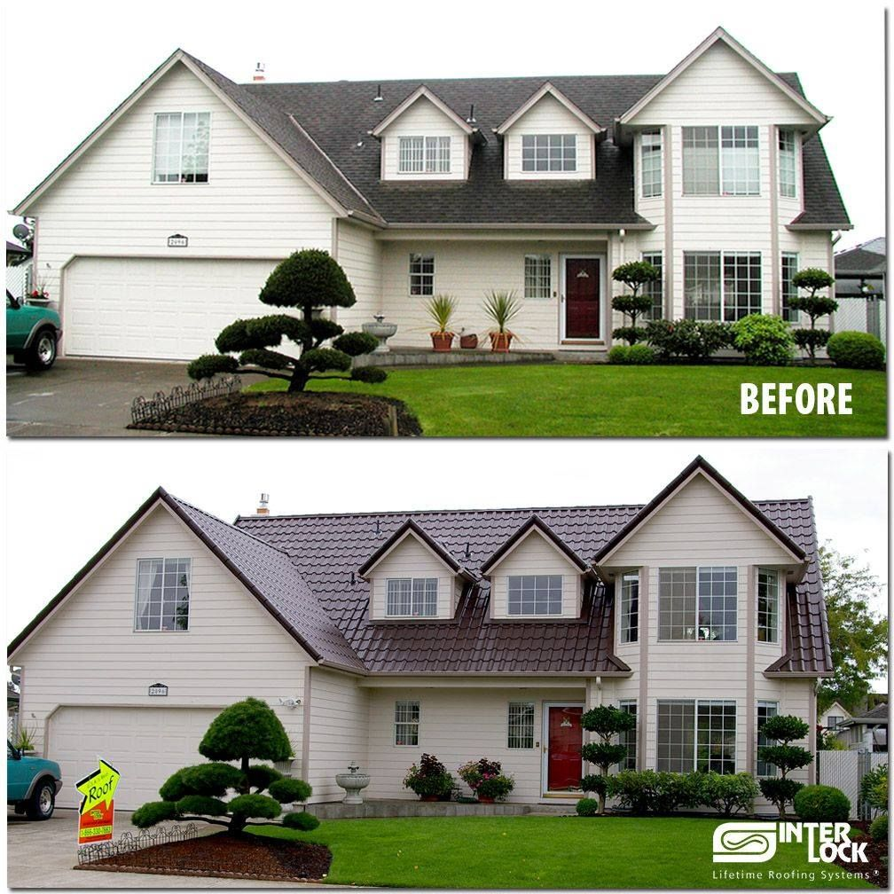 Today S Before Amp After Photo Comes From Keizer Or Do It
