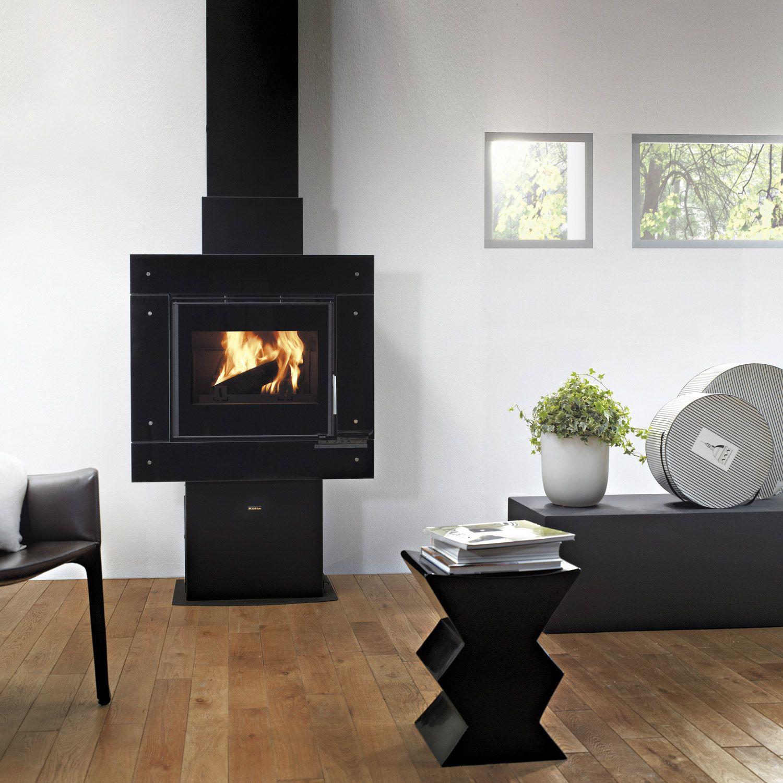 casette leroy merlin leroy merlin catalogo prodotti per. Black Bedroom Furniture Sets. Home Design Ideas