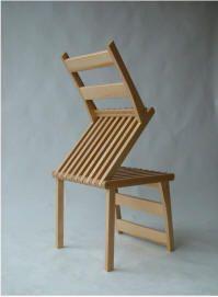 Furniture Design College Gmit Letterfrack Conemara Furniture Furniture Design Outdoor Chairs