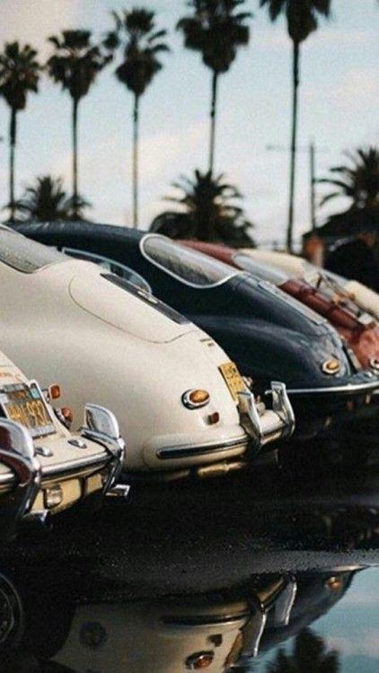 13 Porsche Oldtimer  – Hans-Jürgen Hohmeier – #HansJürgen #Hohmeier #Oldtimer …