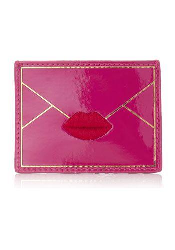 Valentine S Day Gift Guide Under 50 Valentines Valentine Day