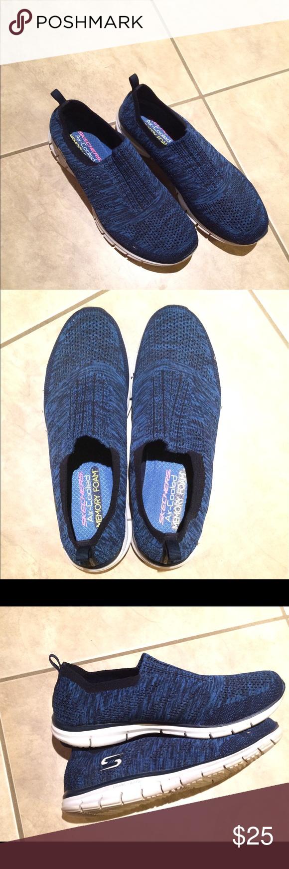 Mens skechers, Skechers shoes
