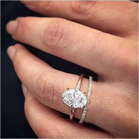 Pin By Alyssa Kotol On Wedding Dresses Accessories White Gold Wedding Rings White Gold Diamond Engagement Ring Wedding Band Sets