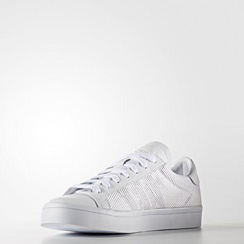 7b2ad14147a Adidas Court Vantage Mens Shoes White White White - Originals Other  Originals Men s Shoes