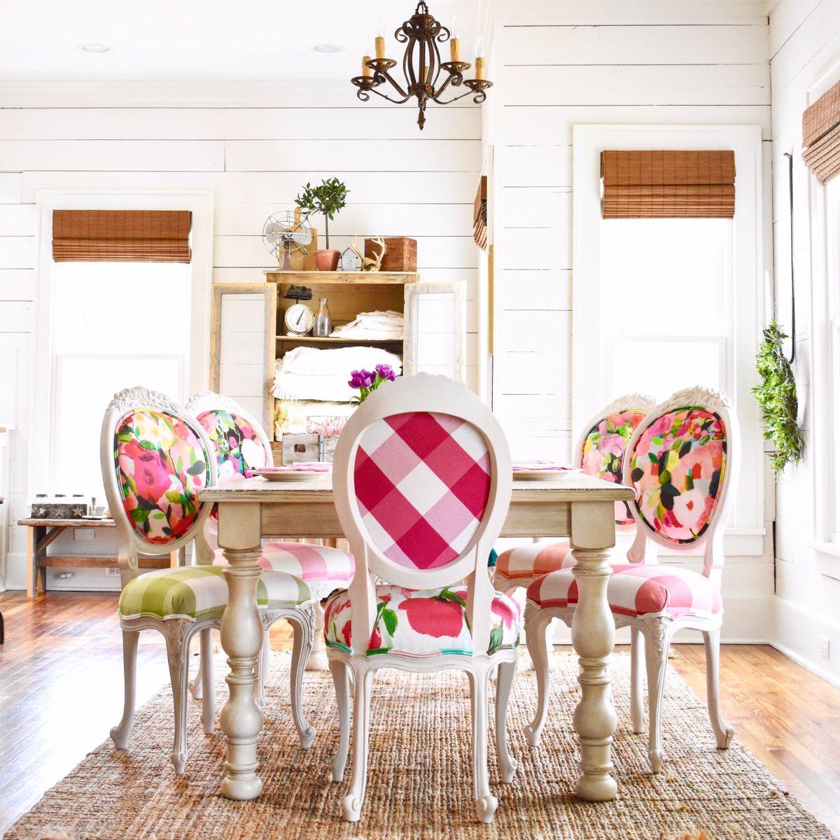 Havlu Kumas Koltuk At Home With Alex Eagle Editorials Zara Home Turquia 2020 Zara Home Zara Nevresim