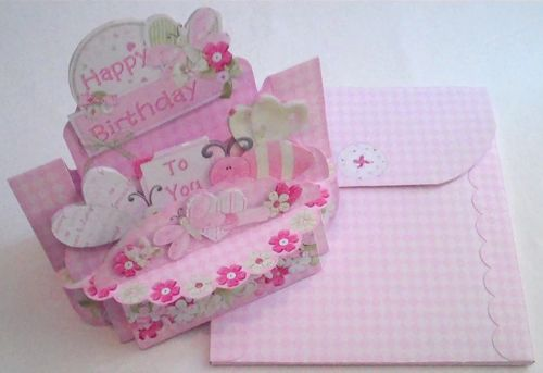 instant card making downloads