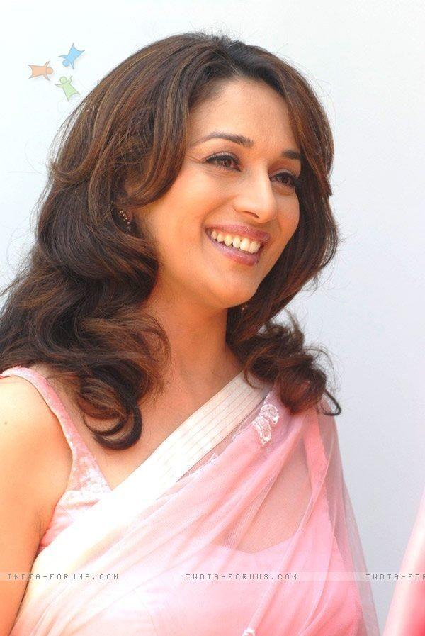 Madhuri Dixit Madhuri Dixit Madhuri Dixit Hot Most Beautiful Indian Actress