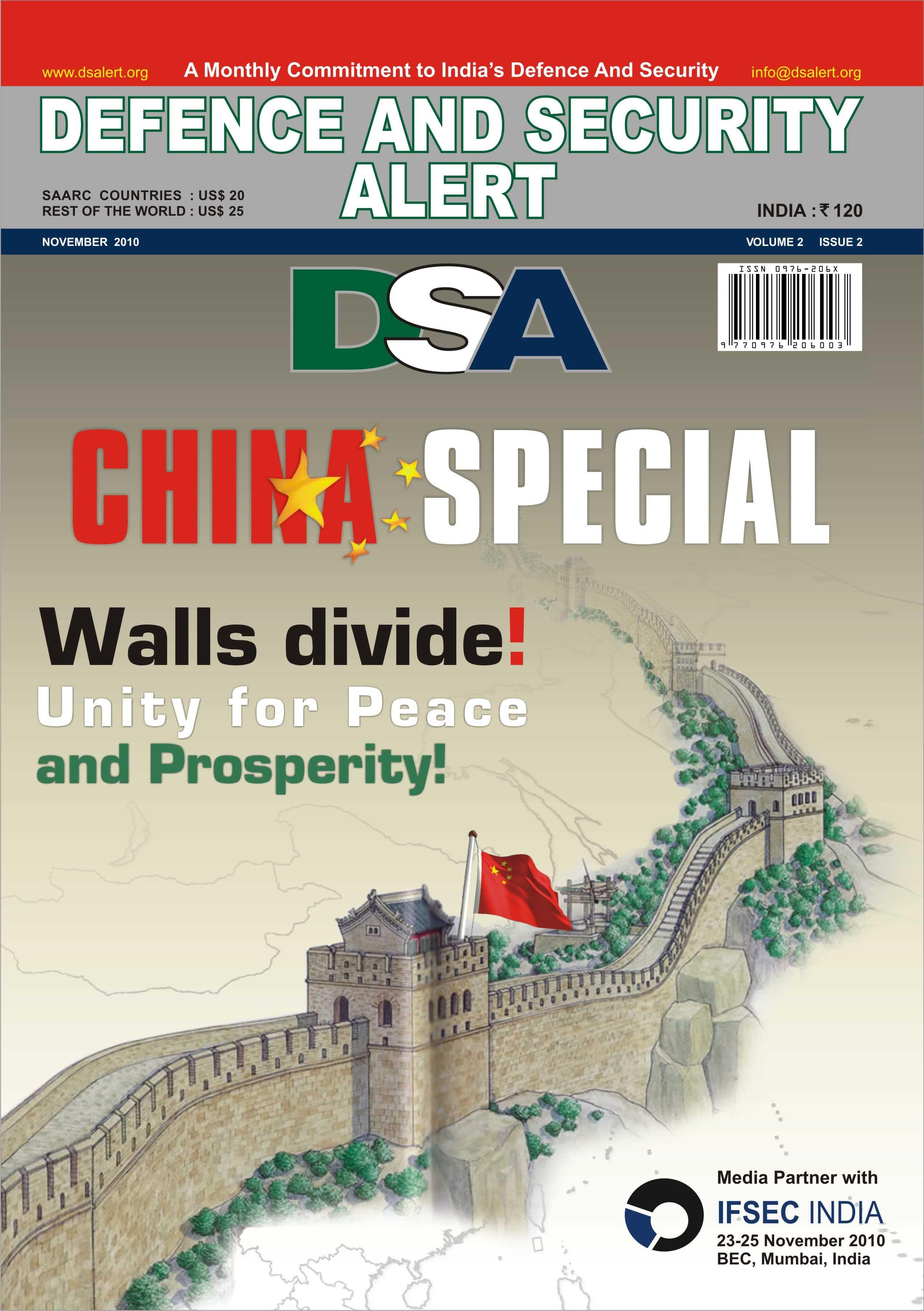 Sporting News Today - 19 November 2010 » Download PDF
