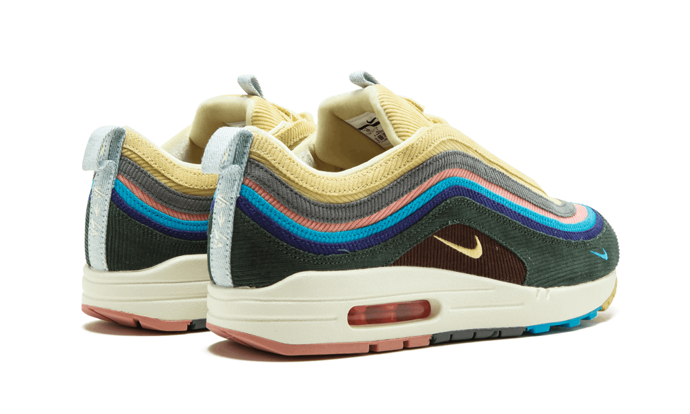 """59311d2df02304 Sean Wotherspoon"""" Nike Air Max 1 97 To Release On Air Max Day ..."""