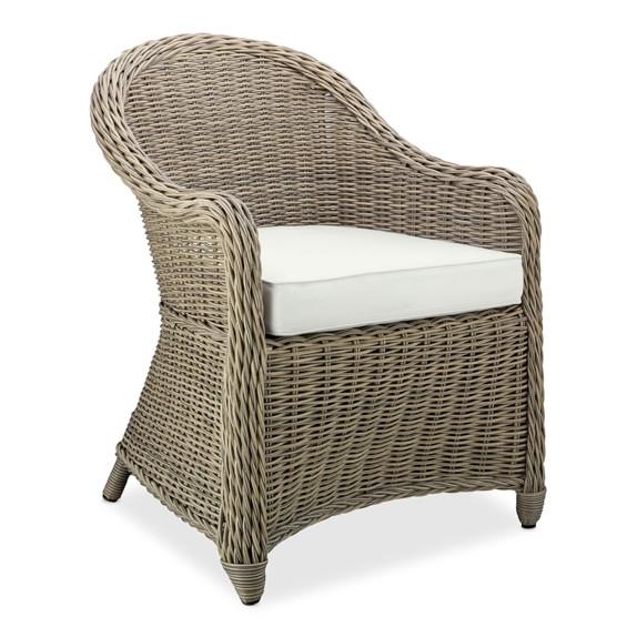 Pin On Vw Garden Furniture 2020
