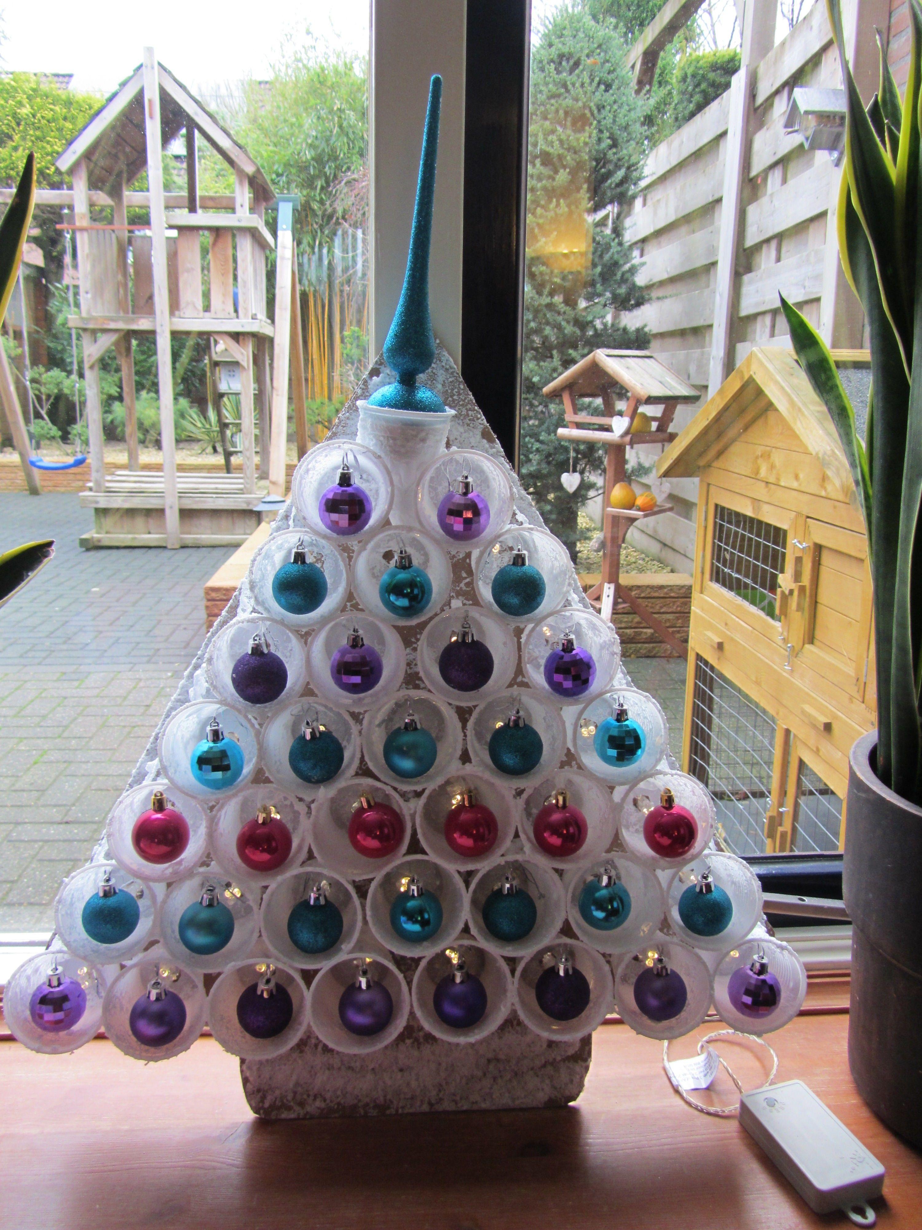 Pin Van Julie Mumford Masten Op Christmas And Winter Crafts Recipes Plus Kerst Kerstmis Knutselen Knutsel Bekers