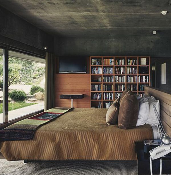 Lampen Schlafzimmer 249257 Schöne Ideen Schlafzimmer: Creative,chic And Stunning Bedroom Interior Design Ideas