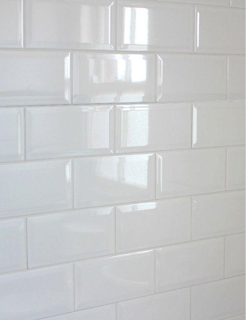Plytki Cegielki 10x20 Swietna Jakosc W Swietnej Cenie White Wall Tiles Wall Tiles Ceramic Wall Tiles