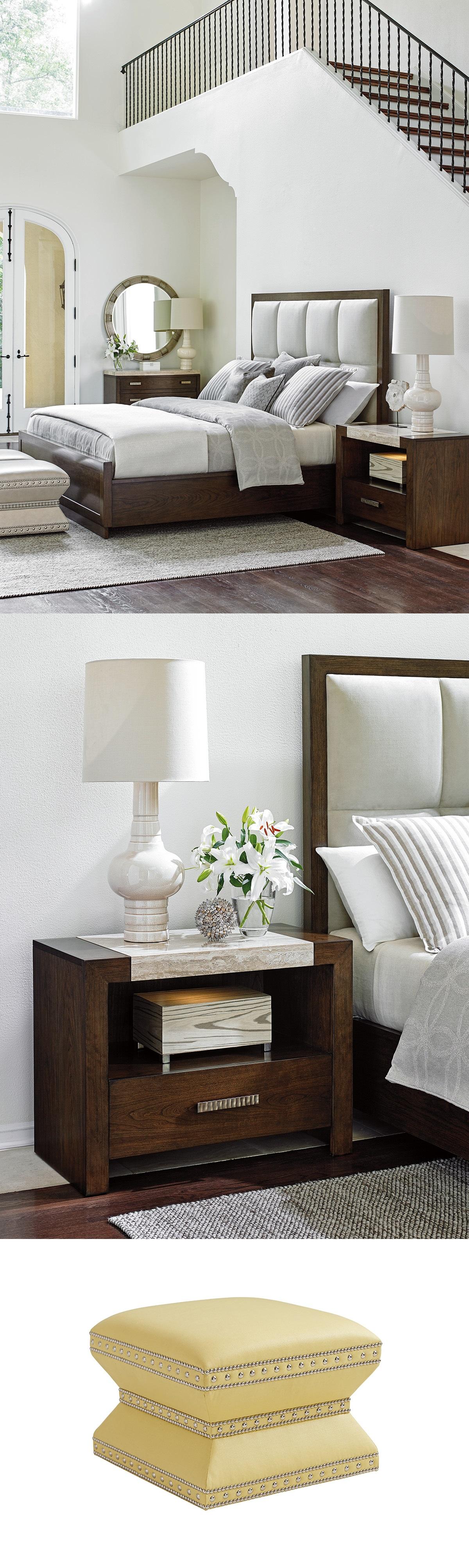 Hotel Furniture Furniture Furniture Design Hotel