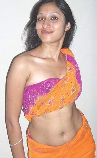 Mumbai desi girls