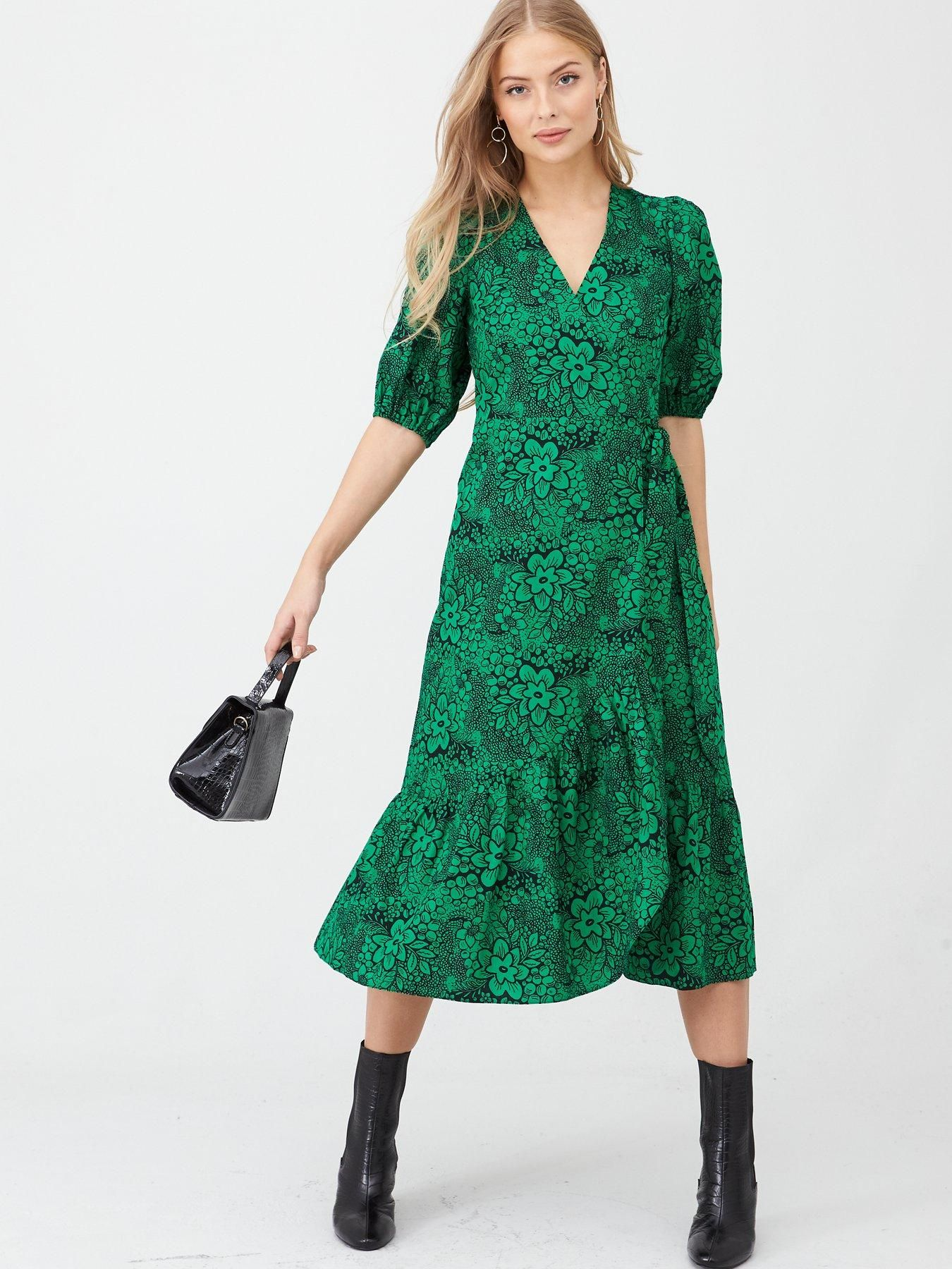 Pin On Vestidos