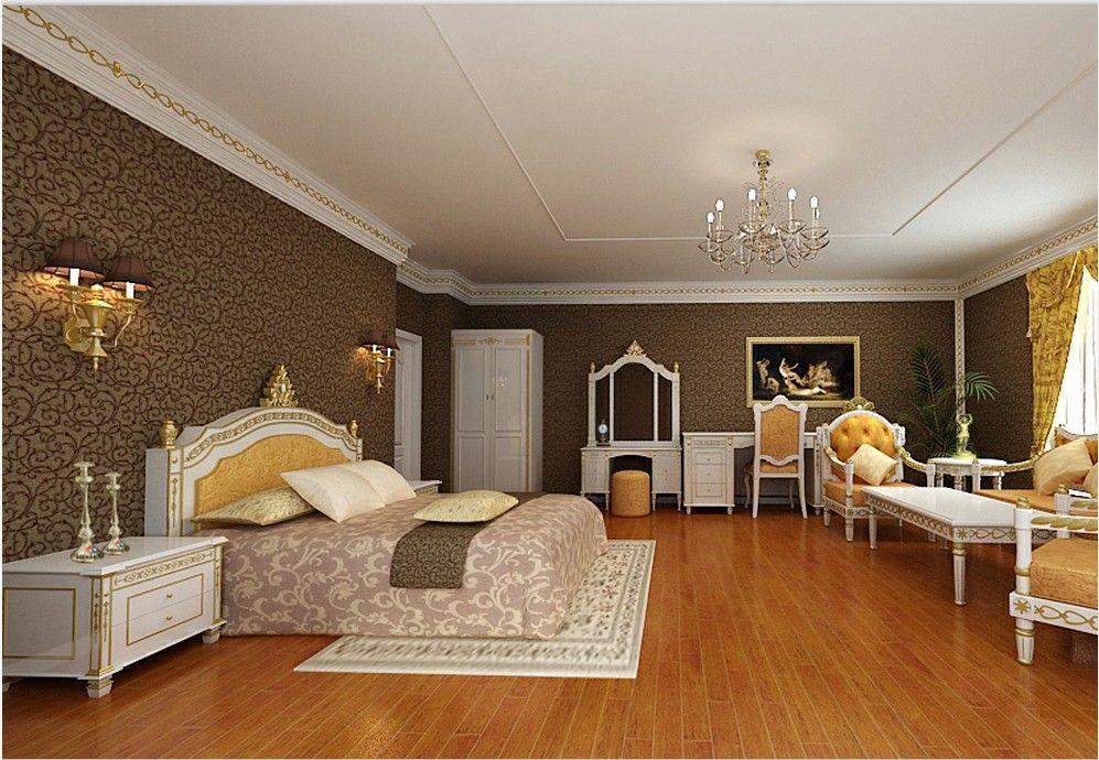 china luxury president hotel bedroom furnitureluxury 5 star hotel - Beaded Inset Hotel Decoration