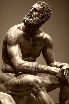 Art Architecture Artifact Classical Roman Greco Roman Hellenistic Art Classic Sculpture Statue