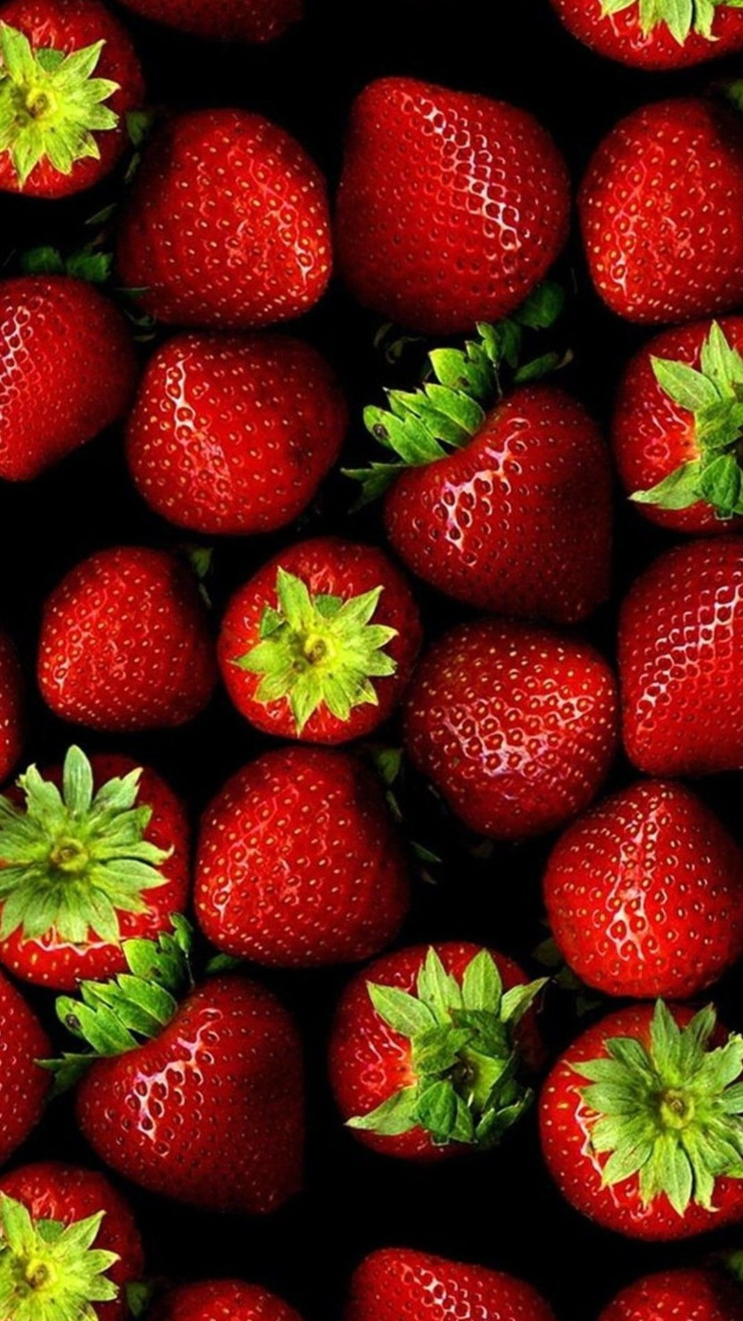 Fruit Samsung Galaxy Note 3 Wallpapers 91 Fruit