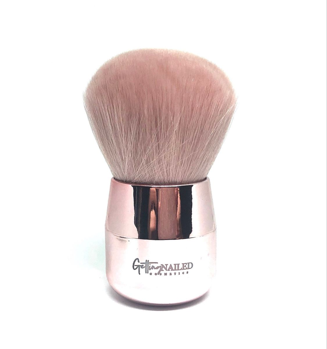 #foundation #makeupbrushes #makeupbrushesset