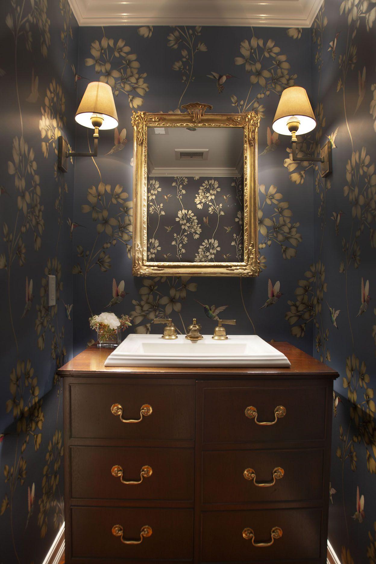 Small Victorian Bathroom Victorian Bathroom Tiny Bathrooms Bathroom Style
