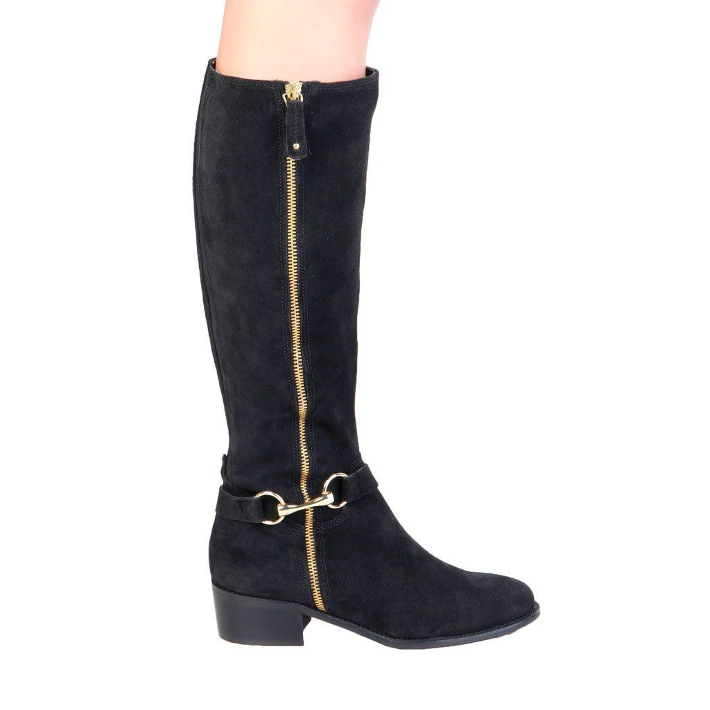 Pierre Cardin 4105215   Boots, Gold boots, Pierre cardin