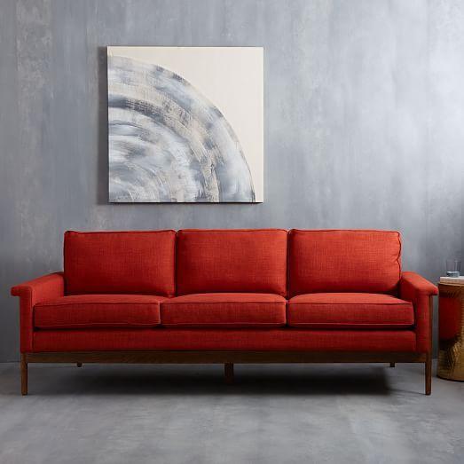leonwood preise schlusselfertig leon wood frame 68 sofa 82quot woods living rooms and spaces c7c71d01427d8307c9bc4b7d31805a66