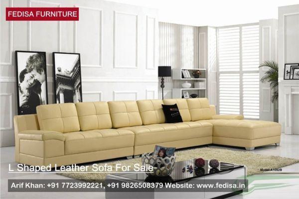 House Sofa Set Sofa Set Buy Sofa Sets Online In India Sofa
