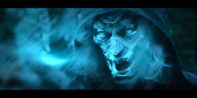 middle earth shadow of mordor full movie in hindi download 720p