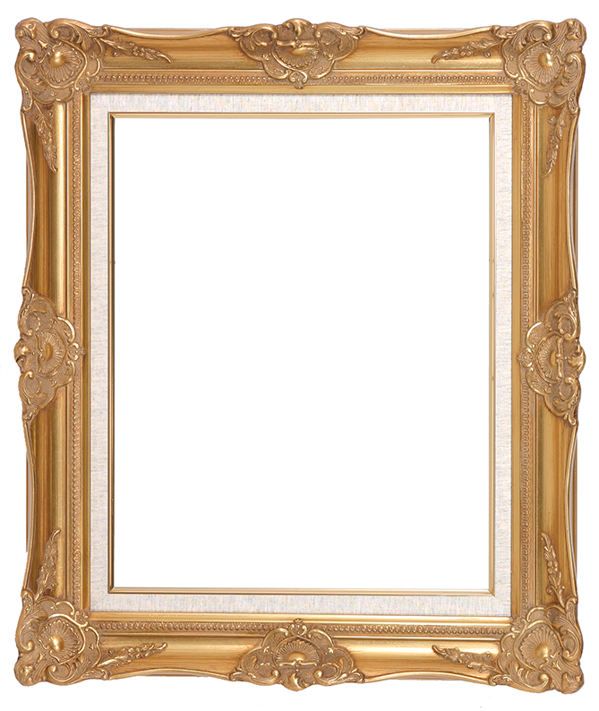 Attractive How To Clean Gilt Picture Frames Component - Frames Ideas ...