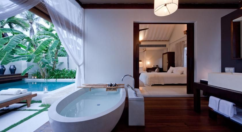 koh-samui-hotel-piscine-privee-hotelsbangkok Thailand trip