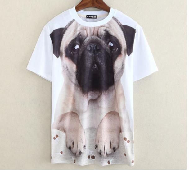 Aliexpress.com : Buy Designer Summer Cotton Men T Shirts ...