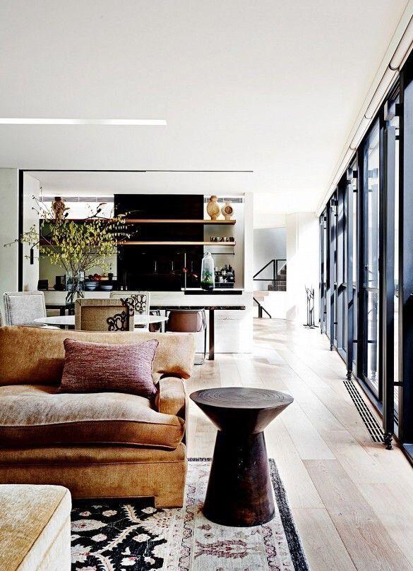 Ideas de estilo para decoraci n y dise o de interiores en for Diseno decoracion hogar talagante