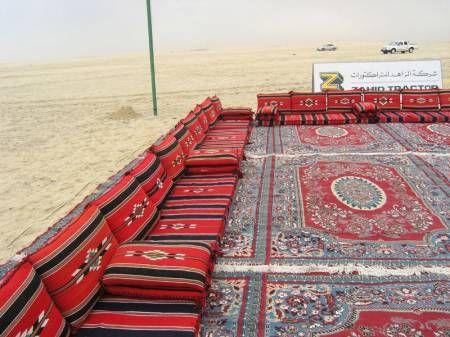Photos Vivastreet Photo2 Arabic Majlis Arabic Sofa On Mattresses