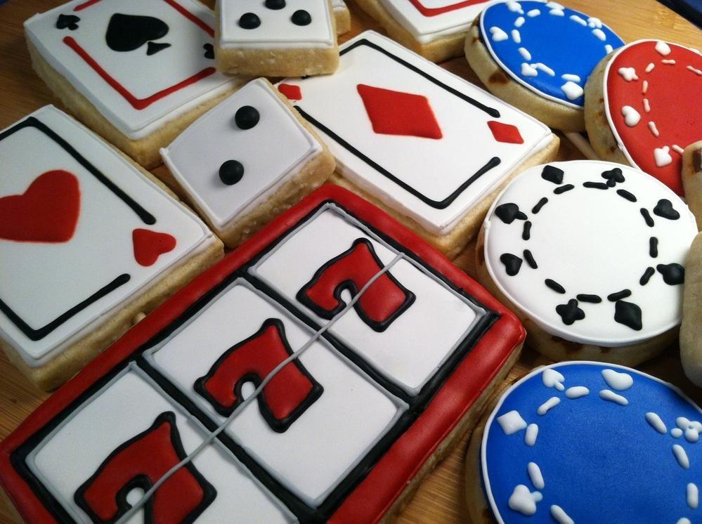 Hra poker na stiahnutie zdarma