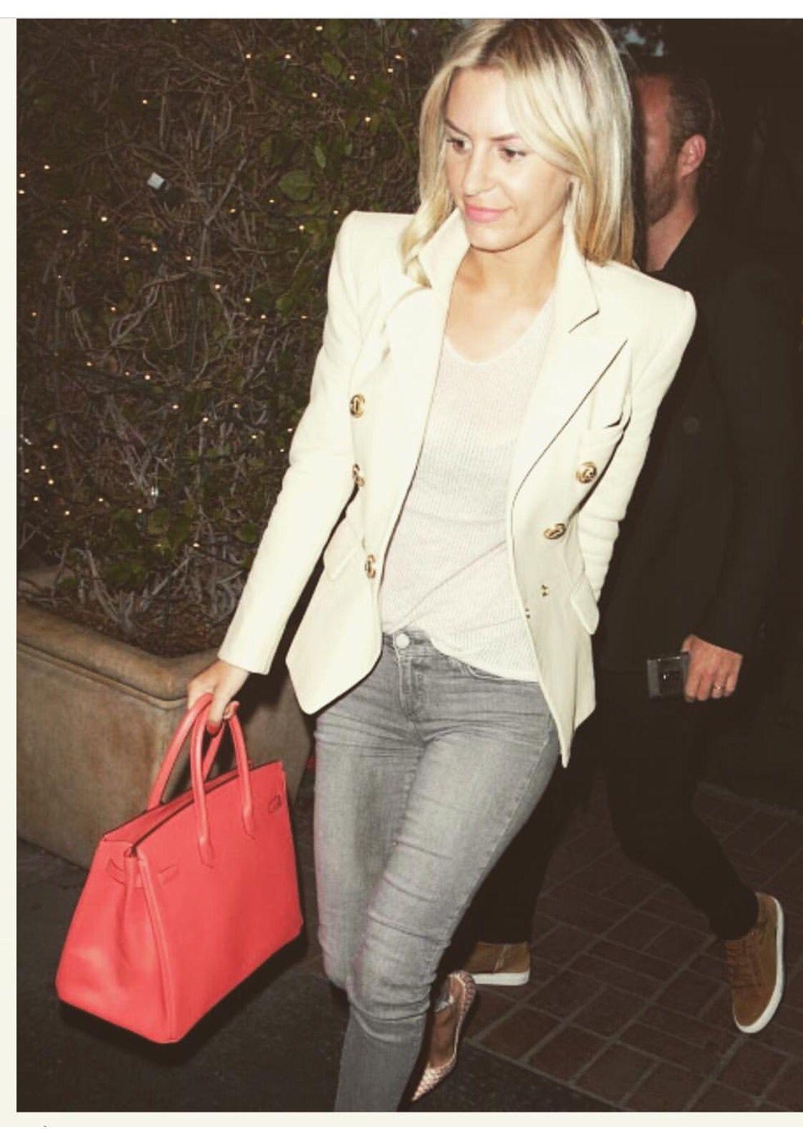 Stewart. Fashion week outfit, Fashion, Fashion