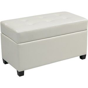 c7c77a4a3bd1217471dc2aeaeac2ccfb - Better Homes And Gardens 30 Hinged Storage Ottoman Brown