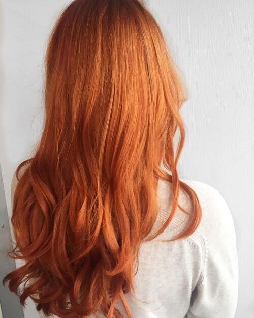 48 Smoking Red Hair Color Ideas Anyone Can Rock Sansa Pinterest