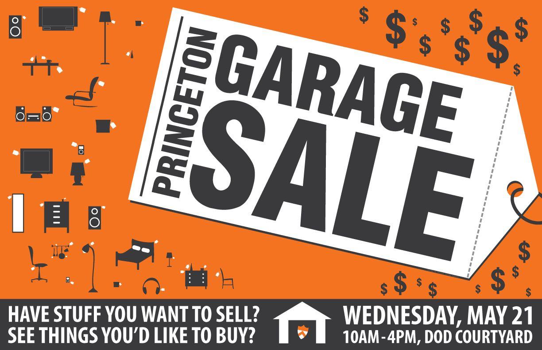 garage sale poster - Recherche Google | 排版 | Pinterest ...