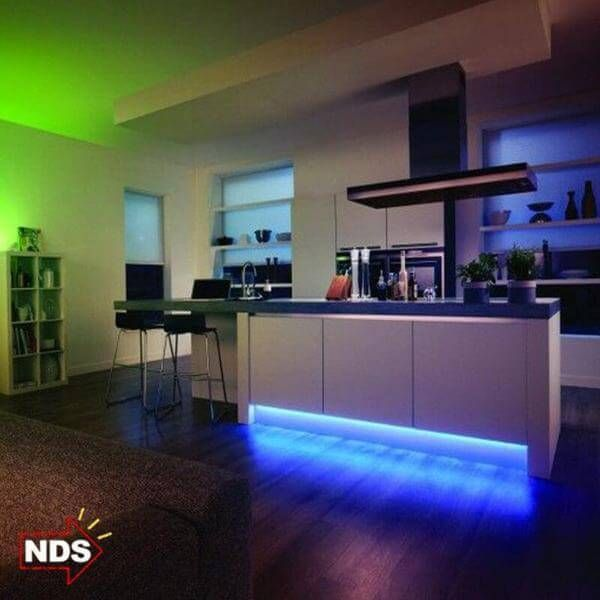16ft color changing 300 leds light strip with remote control light 16ft color changing 300 leds light strip with remote control aloadofball Image collections