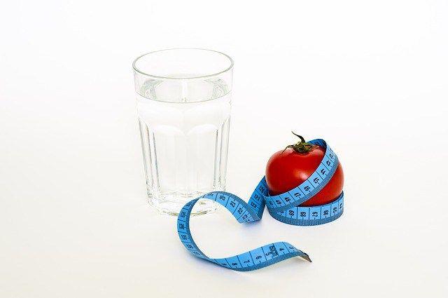 Es un trastorno alimentario donde existe una obsesión patológica por la comida saludable, que incluso puede llevar a la desnutrición u otras complicaciones