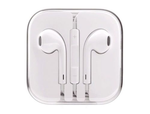 Dhisale Apple Iphone Headset For Iphone 5 5s 6 6s Plus Iphone Headset Iphone Earphones Headphones