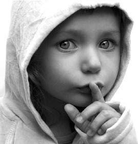 Orações De Todos Os Credos: A Voz Do Silêncio