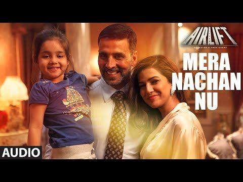 Luckhnowi Ishq Hindi Dubbed Free Download Mp4