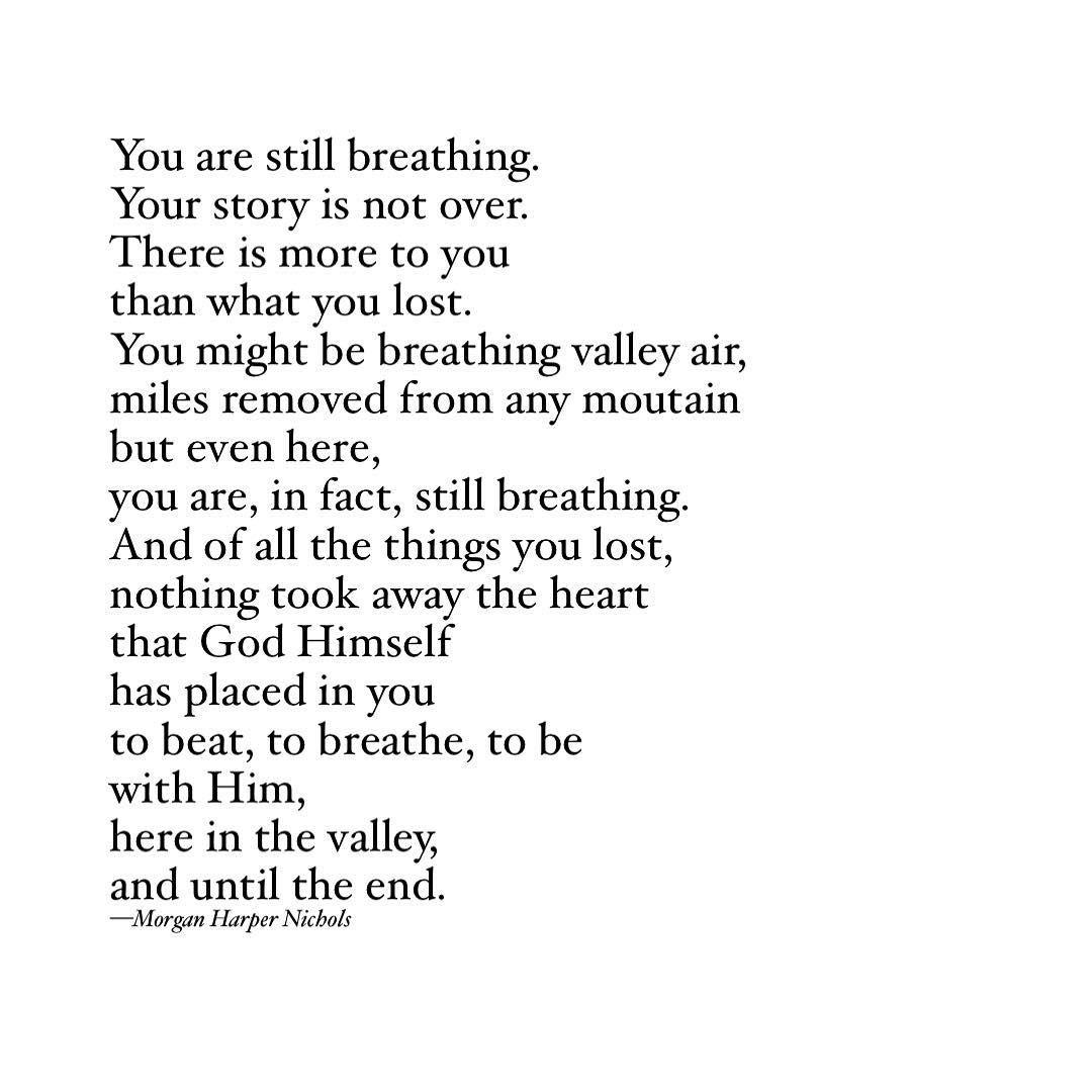 Falling Apart Quotes Tumblr: Pin By Samara Ribbens On Give Me Faith